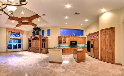 481_Savoi_Kitchen_24k
