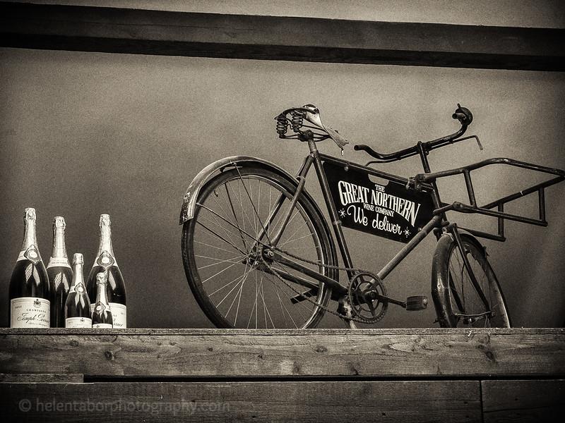 Friends of Wine-12.jpg
