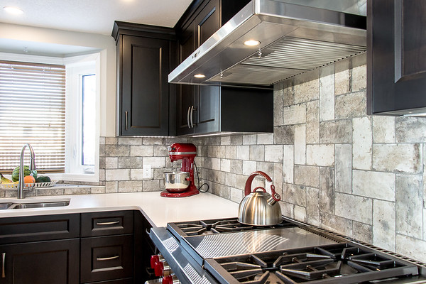 KCB Cabinets - Stacey Tompkins Photography-5