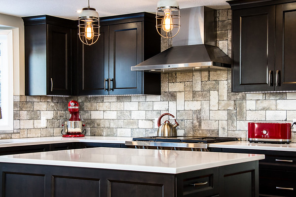 KCB Cabinets - Stacey Tompkins Photography-7