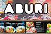Aburi Kitchen