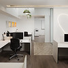 Fold Co-working Space
