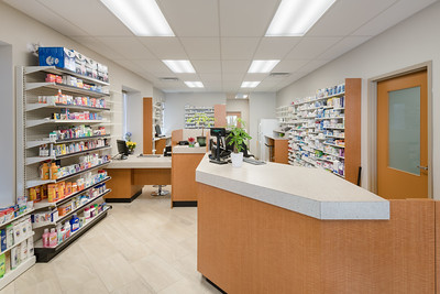 Orillia Pharmacy