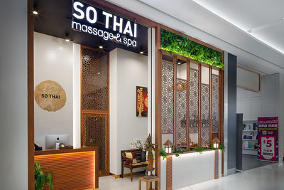 So Thai