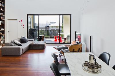 Mi - Private Apartment Teneriffe