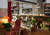 Telliskivi F-hoone kohvik