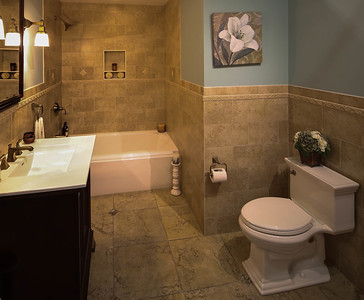 builders, architects, interior designers, and real estate agents