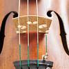 Sam's Violins