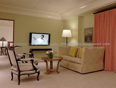Livingroom_Panorama9422-26