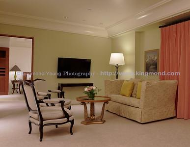 Livingroom_Panorama9422-26 cropped