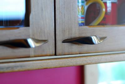 ChrisRussell 1 details037