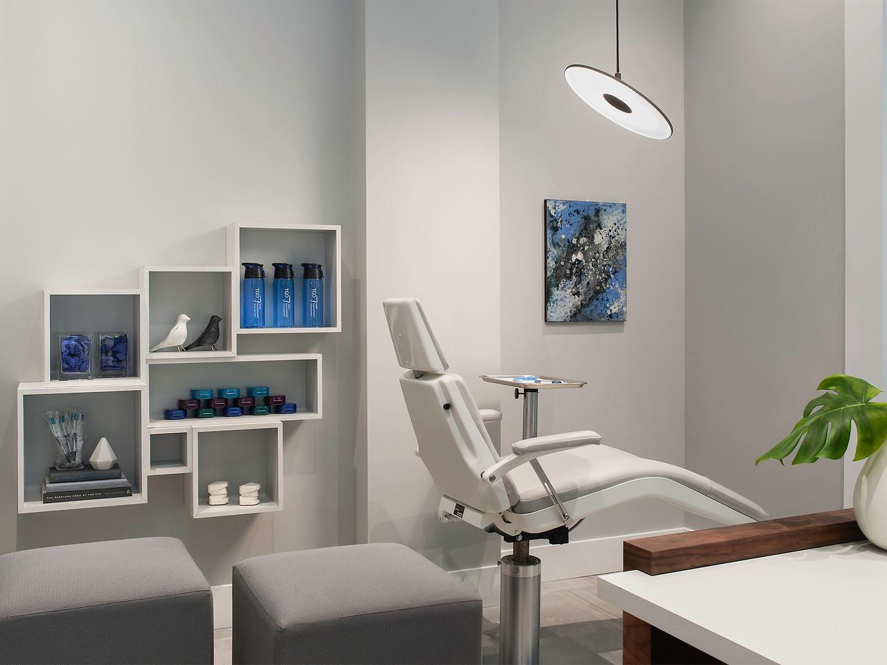 Taylor Giambattistini Orthodontics