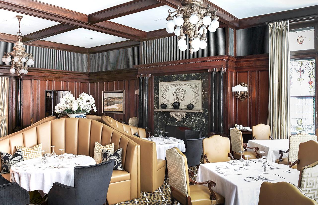 Mount-Royal Club
