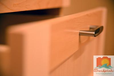 Estero Bathroom_Sandprints 020