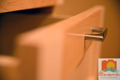 Estero Bathroom_Sandprints 018