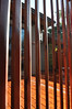 Cambria Deck_Sandprints 013