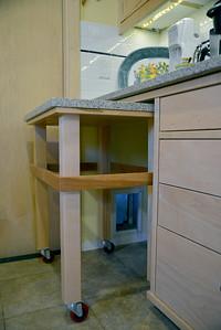 Vista Court_Estero Builders 022