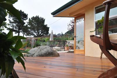 Garden shed_Sandprints 010