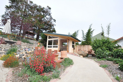 Garden shed_Sandprints 027