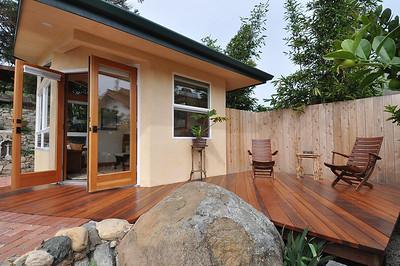 Garden shed_Sandprints 033