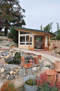 Garden shed_Sandprints 002