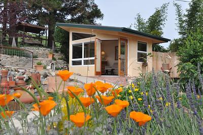 Garden shed_Sandprints 030