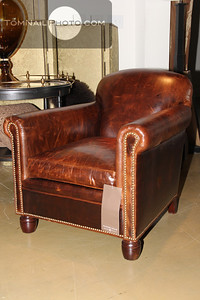 Hickory Chair 042