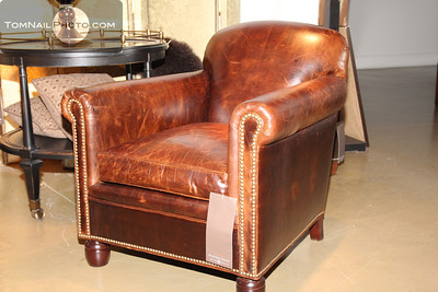 Hickory Chair 044