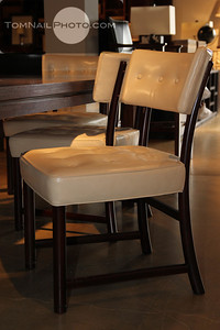 Hickory Chair 024