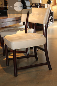 Hickory Chair 025