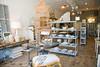 goodlook,princeton texas, industrial design, vincent marrino,interior design, interior design by vince
