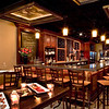 Ravenous Pig Restaurant, Orlando-Winter Park, FL