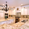 Taupe_Gold_granite_kitchen_(Winter_Park)