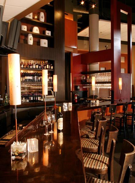 Hue Restaurant, Orlando, FL
