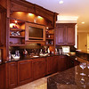 Verde_Peacock_granite_wet_bar_(Winter_Park)