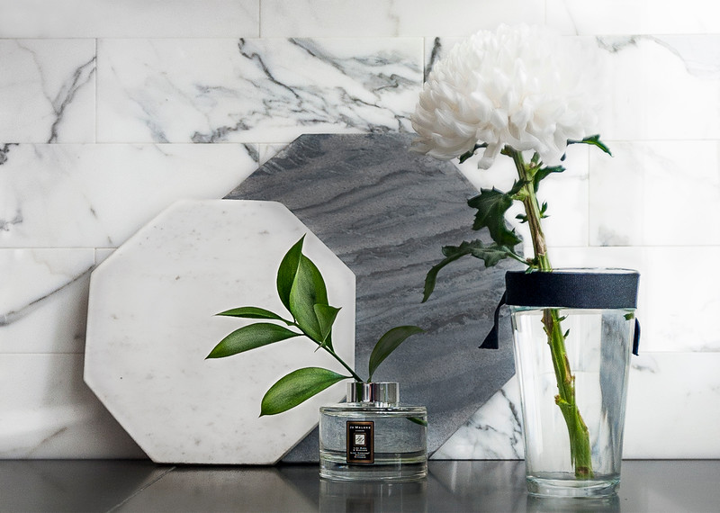 Nina Azoulay Design
