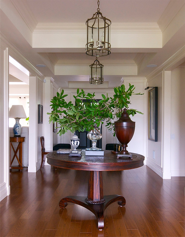 Scott Yetman Design