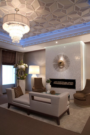 Pavarini Design Associates. Kips Bay 2009