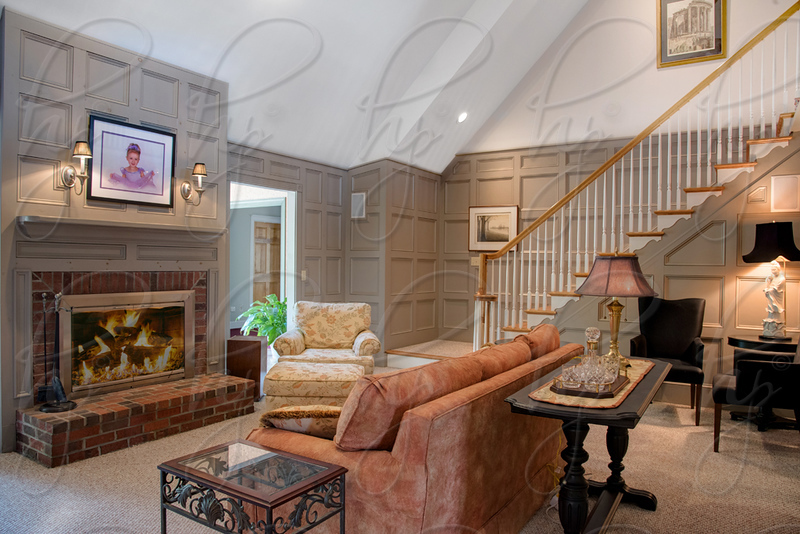 2015-2020©copyright-patty-hill-photography-real-estate-photographer