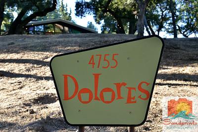 Dolores 0005