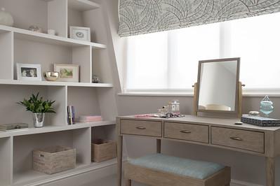 Henrietta Holroyd Interior Design
