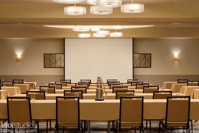 Embassy Suites by Hilton Boston Waltham