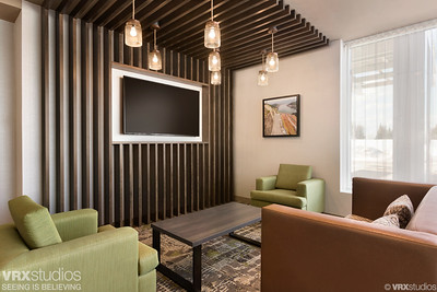 Radisson Kingswood Hotel & Suites, Fredericton, NB