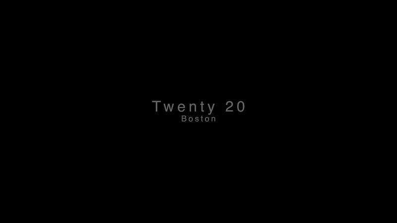 Twenty20 TL1
