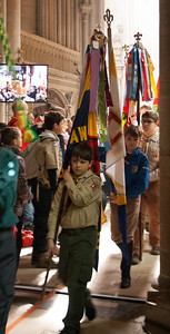 BV_Camporee_BSA_2014