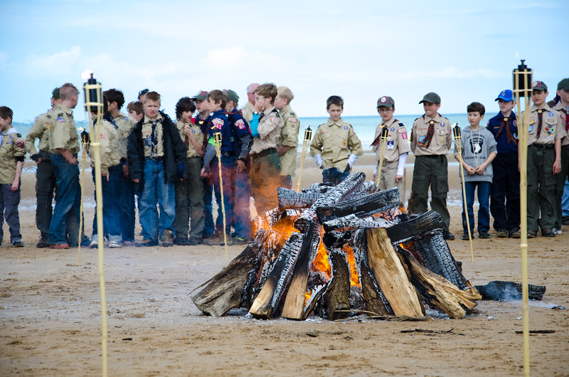 EP_Camporee_BSA_2014