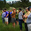 Rocky Mountain National Park Field Trip, June 2017
