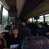 Rocky Mountain National Park Field Trip