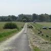 Site Selection - Valmont Farm