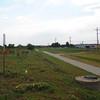 Site Planning - Pearl Street Bike Path